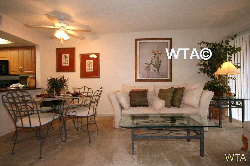 $919 One bedroom Townhouse for rent