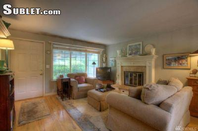 $1900 Three bedroom House for rent