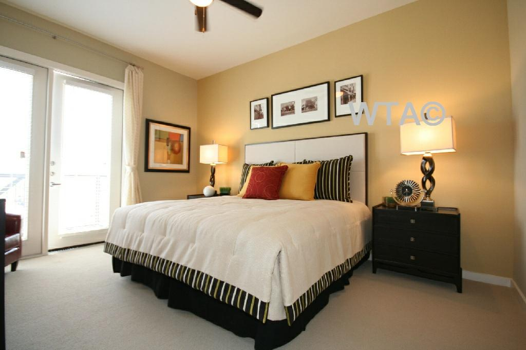 $1674 Two bedroom Apartment for rent