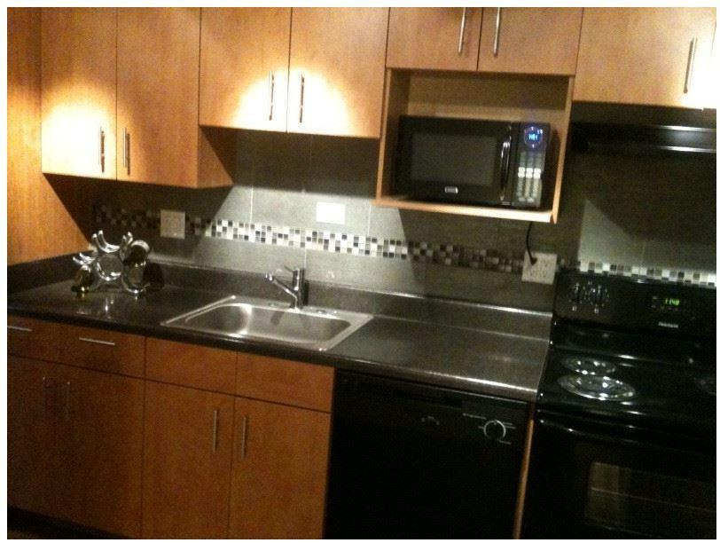 $1250 Two bedroom Apartment for rent