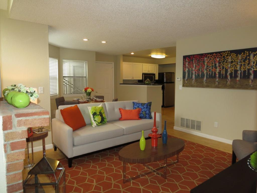 $1178 One bedroom Apartment for rent