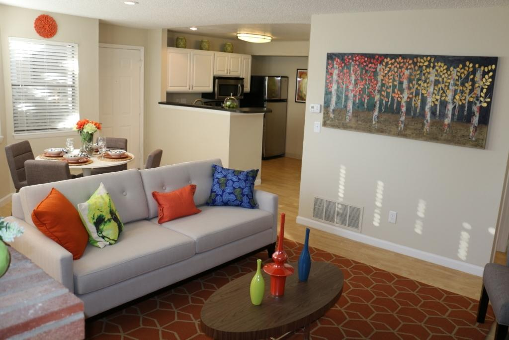 $1183 One bedroom Apartment for rent