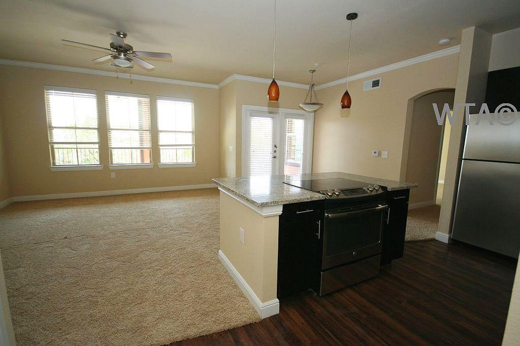 $1774 Two bedroom Apartment for rent
