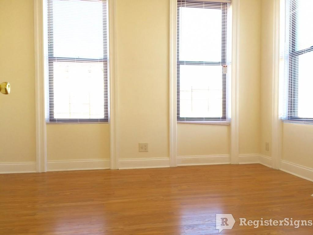 $2100 Two bedroom House for rent