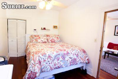 $3000 One bedroom Townhouse for rent