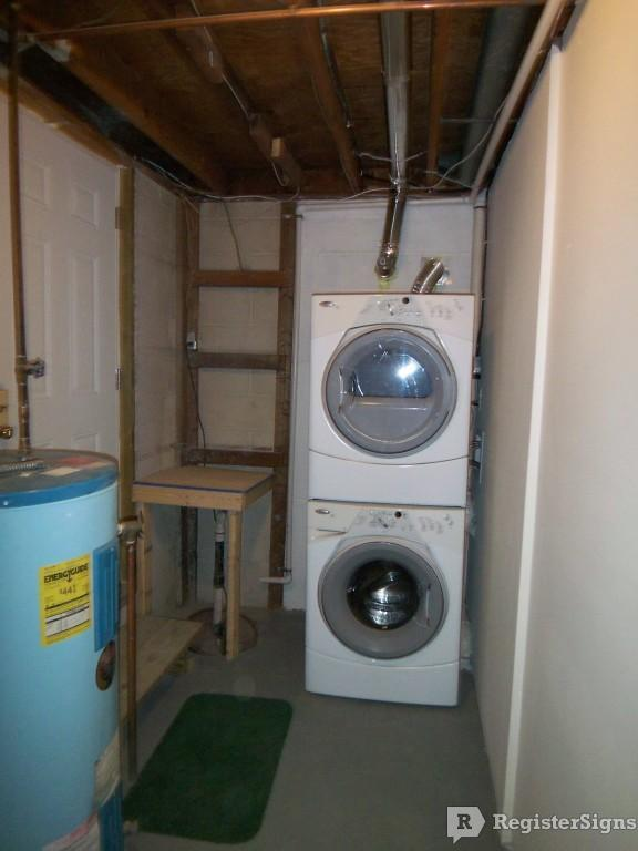 $1100 One bedroom House for rent