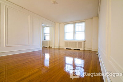 $1895 One bedroom Apartment for rent