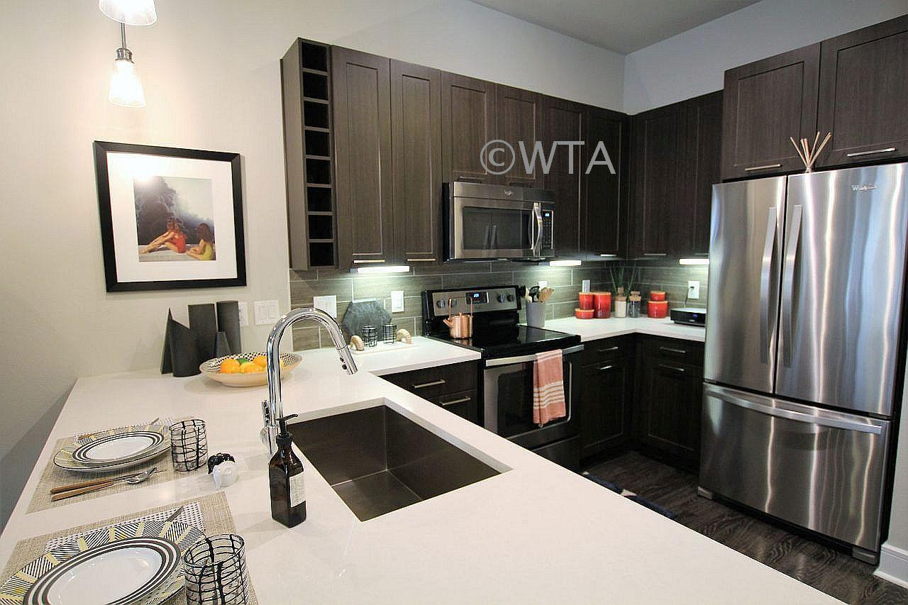$2861 Two bedroom Apartment for rent