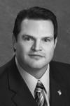Edward Jones - Financial Advisor: James W Roberson III