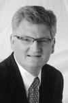 Edward Jones - Financial Advisor: Jeff Staudacher