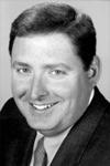 Edward Jones - Financial Advisor: Jeff Bollinger