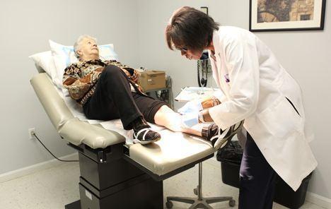 Hines Dermatology Associates, Inc.