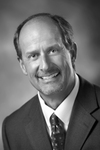 Edward Jones - Financial Advisor: Scott W Arnone
