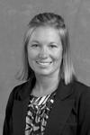Edward Jones - Financial Advisor: Ashley Dooner