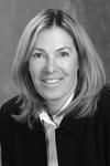 Edward Jones - Financial Advisor: Linda F Brophy