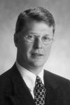 Edward Jones - Financial Advisor: Steve Zutter