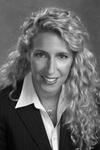 Edward Jones - Financial Advisor: Cheryl L Admire