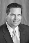 Edward Jones - Financial Advisor: Jay Turnbull III