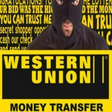 Western Union Transfer, Banks Logins,Paypal Balanace available