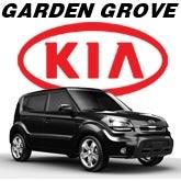 Garden Grove Kia