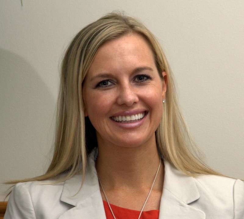 ROXY Plastic Surgery- K. Roxanne Grawe, MD