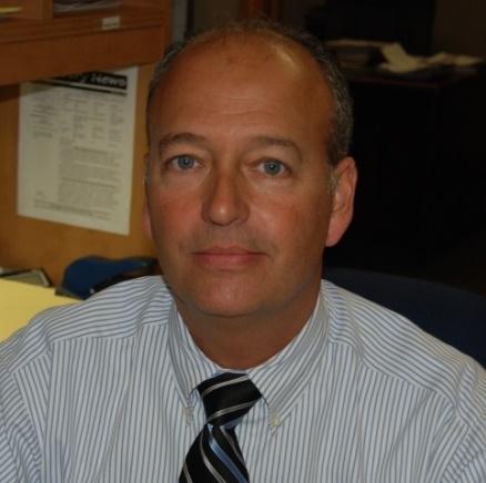 Donald J. Medeiros Insurance Agency