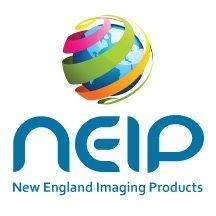 New England Postage Meters