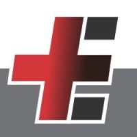 Elite Care 24 Hour Emergency Room - League City
