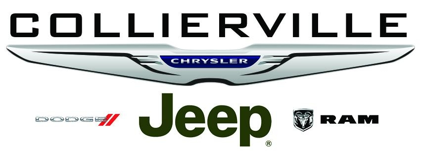 Collierville Chrysler Dodge Jeep Ram