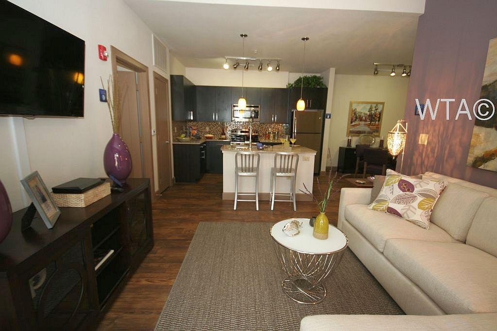 $1334 One bedroom Apartment for rent