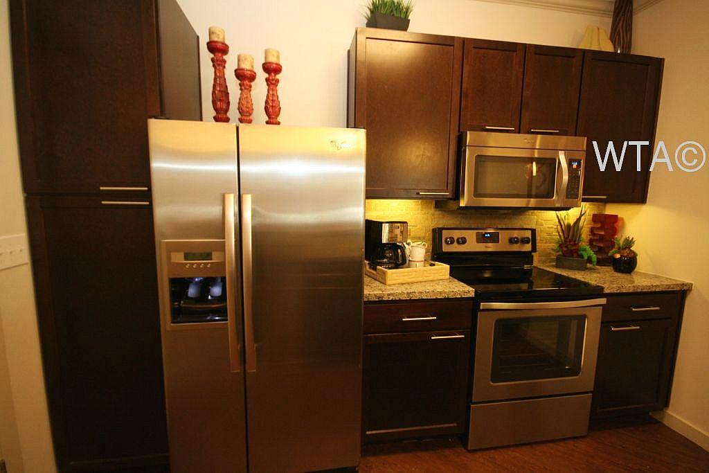 $1468 Two bedroom Apartment for rent