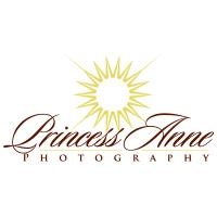 Princess Anne Photography
