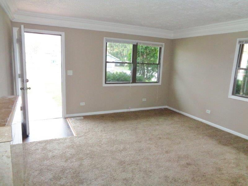 $1403 Three bedroom Apartment for rent