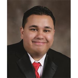 Jacob Rosell - State Farm Insurance Agent