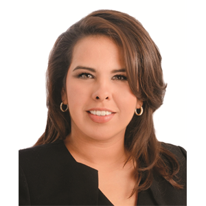 Dani Sanchez-Ley - State Farm Insurance Agent