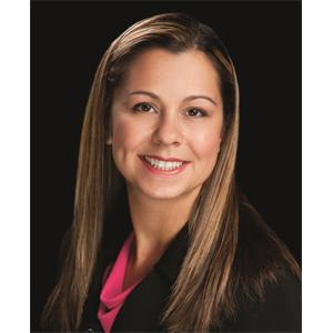 Emily Rivera - State Farm Insurance Agent
