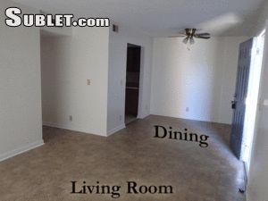 $415 Two bedroom Apartment for rent
