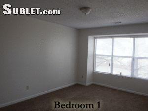 $549 Two bedroom Apartment for rent