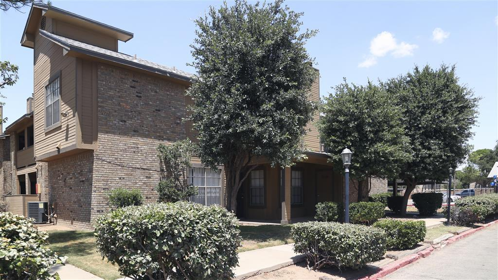 $3080 Two bedroom Apartment for rent