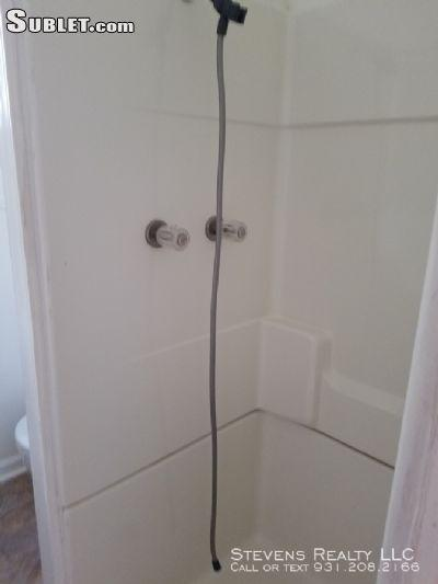 $825 Two bedroom House for rent