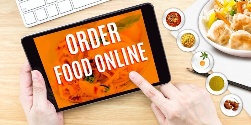 PennySaver | Logicspice - Online Food delivery script - Foodpanda