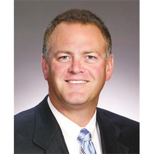 Mark McGriff - State Farm Insurance Agent