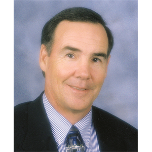 Bill Marston - State Farm Insurance Agent
