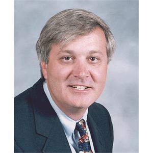 Keith Bradshaw - State Farm Insurance Agent