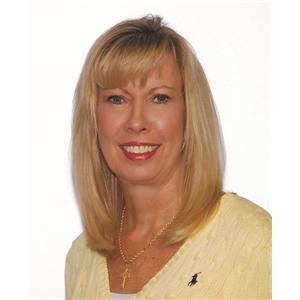 Sharon King - State Farm Insurance Agent