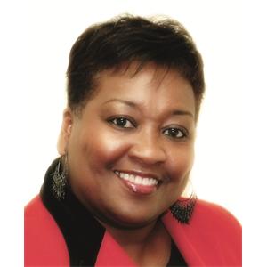 Blondell Taylor-Gibbs - State Farm Insurance Agent
