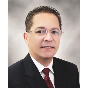 Ruben Sanchez - State Farm Insurance Agent