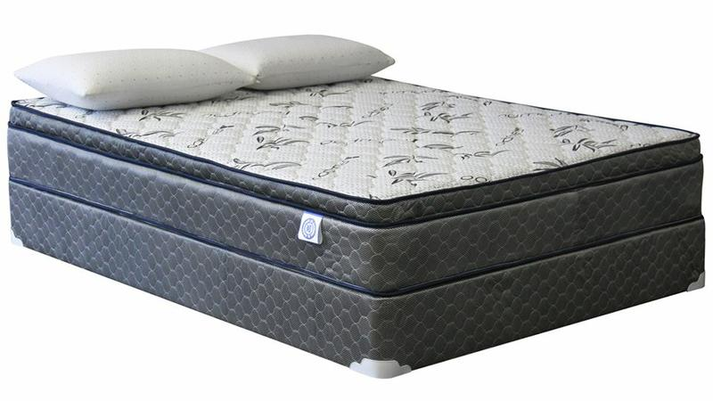 Brand New Mattresses made in USA! Lowest Prices!