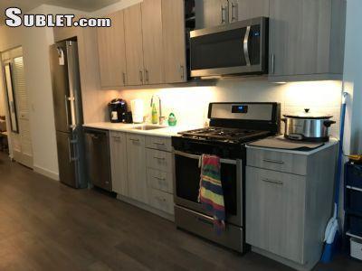 $1600 Studio Apartment for rent