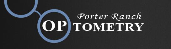 Porter Ranch Optometry